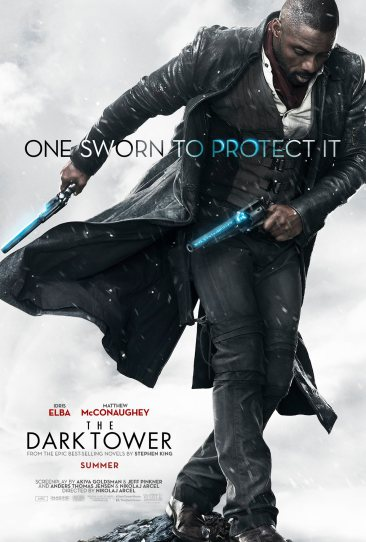 the-dark-tower-posters-idris-elba